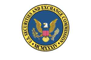 Securities_and_Exchange_Commission_logo